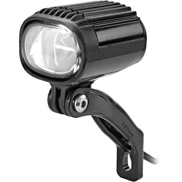 Lezyne Mini E65 LED Frontlicht