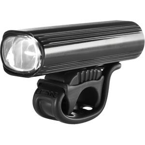 Lezyne Power Pro 115 LED Frontlicht schwarz schwarz