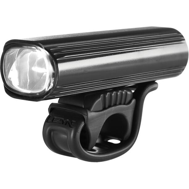 Lezyne Power Pro 115 LED Frontlicht black