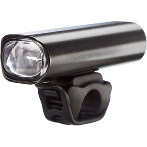 Lezyne Lite Drive Pro 115 LED frontlys Svart Svart