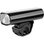 Lezyne LED Hecto Drive Pro 65 Éclairage LED avant, black