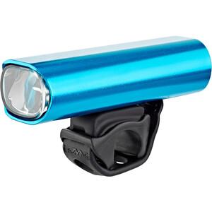 Lezyne LED Hecto Drive Pro 65 Faro delantero LED, azul/negro azul/negro