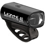 Lezyne LED Hecto Drive 40/Femto Drive LED Beleuchtungsset black