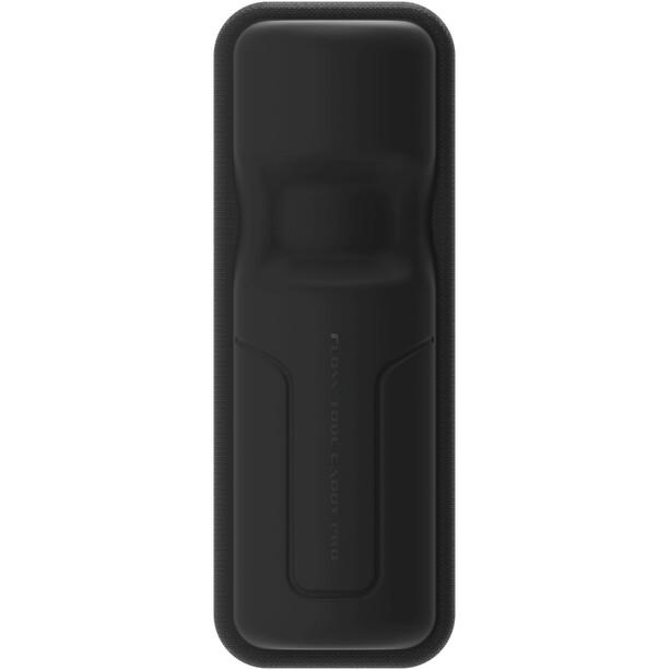 Lezyne Flow Caddy Pro Werkzeug Box