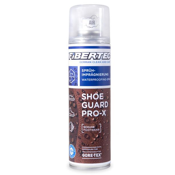 Fibertec Shoe Guard Pro-X 200ml