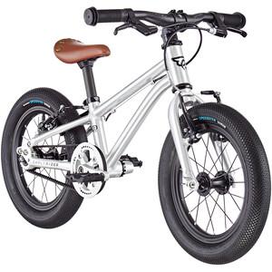 """Early Rider Belter Fahrrad 14"""" Kinder aluminium aluminium"""