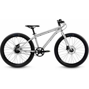 """Early Rider Belter Fahrrad 24"""" Kinder aluminium aluminium"""