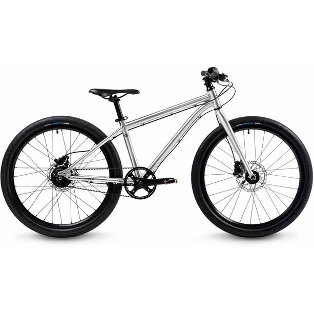 """Early Rider Belter Fahrrad 24"""" Kinder aluminium"""