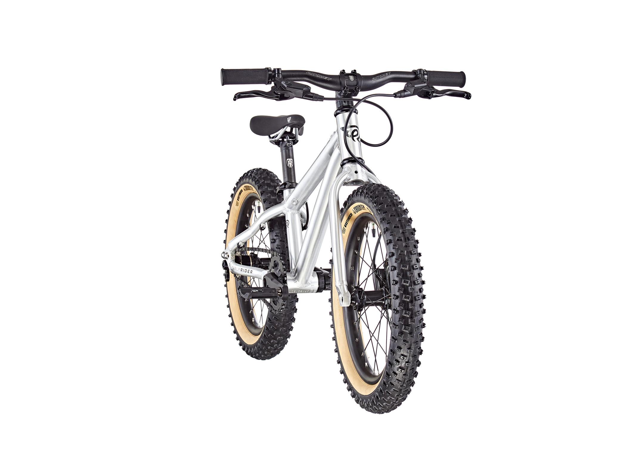 Early Rider Hellion Fahrrad 16 Kinder online kaufen
