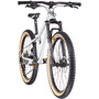 "Early Rider Hellion Fahrrad 24"" Kinder aluminium"