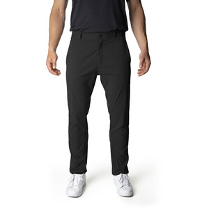 Houdini Commitment Chinos Herren true black true black