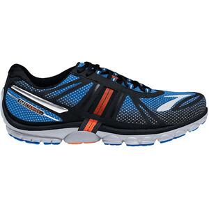 Brooks Running PureCadence 2 Men, azul/negro azul/negro