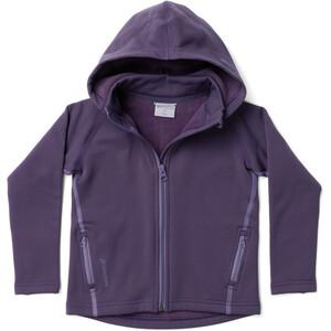 Houdini Power Houdi Jacket Barn violett violett