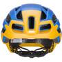 UVEX Finale 2.0 Helm blue energy mat