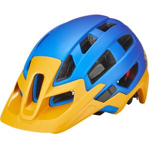 UVEX Finale 2.0 Helm blau/gelb blau/gelb