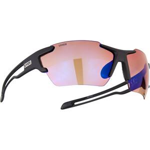 UVEX Sportstyle 803 Colorvision Briller, sort sort