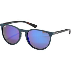 UVEX LGL 43 Brille blau blau