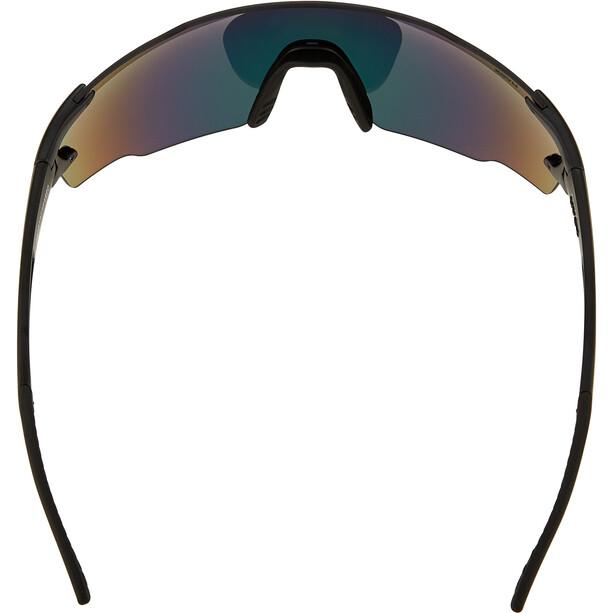 UVEX Sportstyle 804 Briller, sort