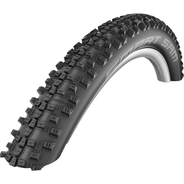 "SCHWALBE Smart Sam Performance Drahtreifen 29x2.35"" Addix"
