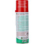 Ballistol Spray 200ml