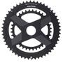 Rotor NoQ-Ring Kettenblatt Direct Mount