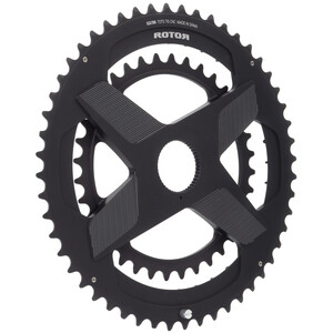 NoQ-Ring Chainring Direct Mount