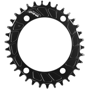 Q-Ring Chainring for INSpider MTB