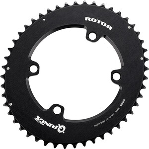 Q-Ring Chainring for SRAM AXS