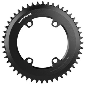 R-Ring Chainring for ALDHU Spider/INSpider/Shimano