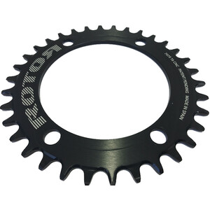 R-Ring Chainring for INSpider MTB