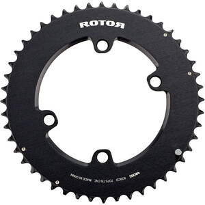 R-Ring Chainring for SRAM AXS