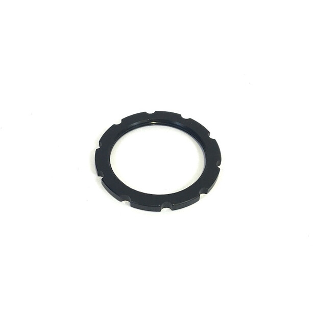 Rotor Spider Nut for 3D/3D24