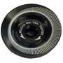 Rotor Kurbelschraube für 2INPower