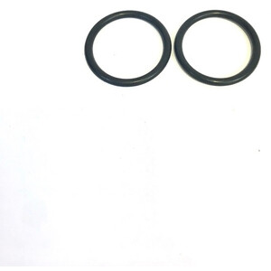 O-Ring for 3D/3D24