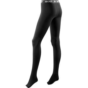 cep Recovery Pro Tights Damen black black