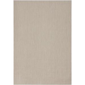 Lafuma Mobilier Melya Alfombra Outdoor 160x230cm, beige beige