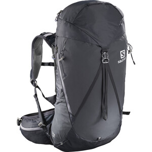 Salomon Out Night 28+5 Backpack Dam lilac gray lilac gray