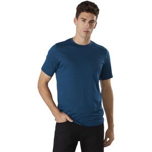 Arc'teryx A2B T-Shirt Herren nomad nomad