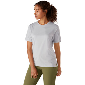Arc'teryx Remige Kurzarm T-Shirt Damen synapse synapse