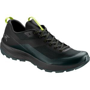 Arc'teryx Norvan VT 2 GTX Schuhe Herren black/pulse black/pulse