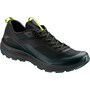 Arc'teryx Norvan VT 2 GTX Schuhe Herren black/pulse