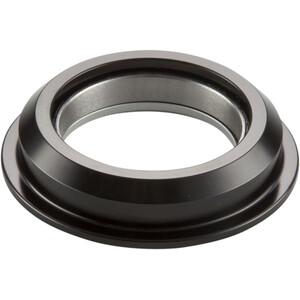 "Reverse Twister Bundskal til styrfitting 1.5"" ZS49/30"