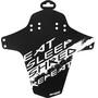 eat sleep shred repeat