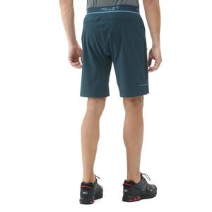 Millet LTK Speed Long Shorts Herren orion blue orion blue