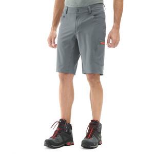Millet Wanaka Stretch Shorts Herren urban chic urban chic