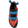 Millet Easy Up 5C Climbing Shoes Herr chili