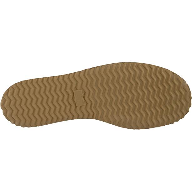 Viking Footwear Matros II Stiefel navy/offwhite