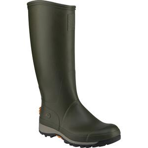 Viking Footwear Fauna Stiefel green green