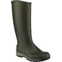 Viking Footwear Fauna Stiefel green