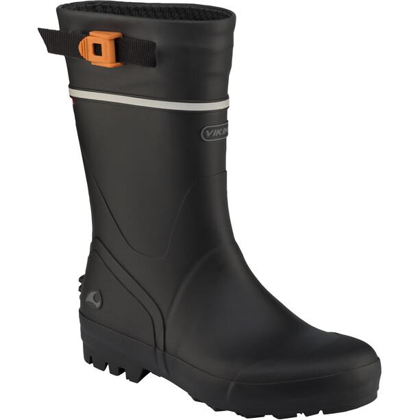 Viking Footwear Touring III Stiefel black